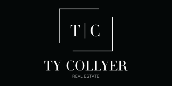 Ty Collyer Real Estate